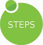 خطوات العلاج